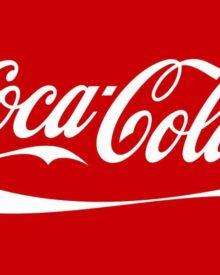 importanza logo azienda
