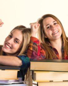 recupero anni scolastici roma