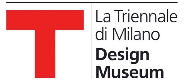design museum a milano