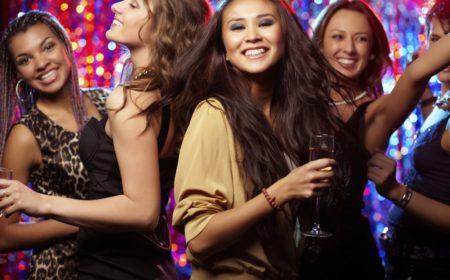 capodanno roma discoteche